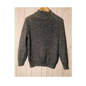 Who.A.U | knit | Sweater | Fall | SM